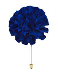 Blue Cabbage Flower