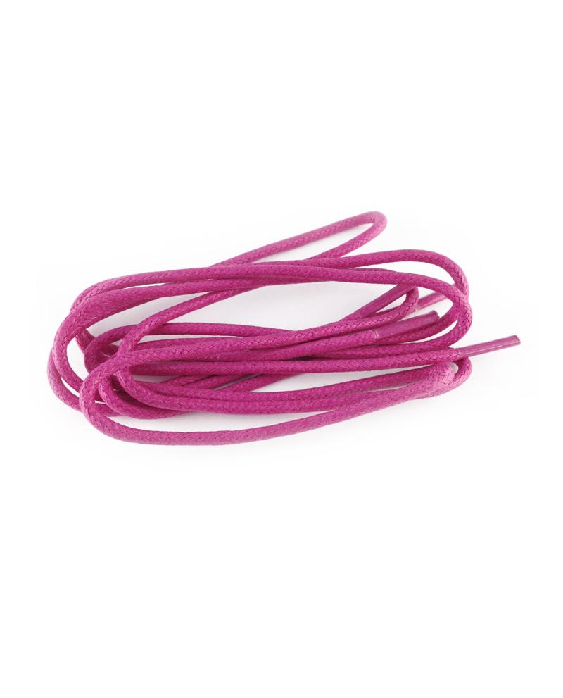 bright pink bowtieswala