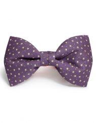 Lilac Stars
