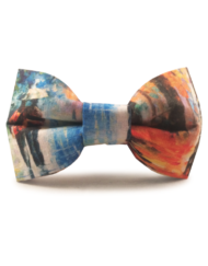 Bowtieswala Romantic Couple